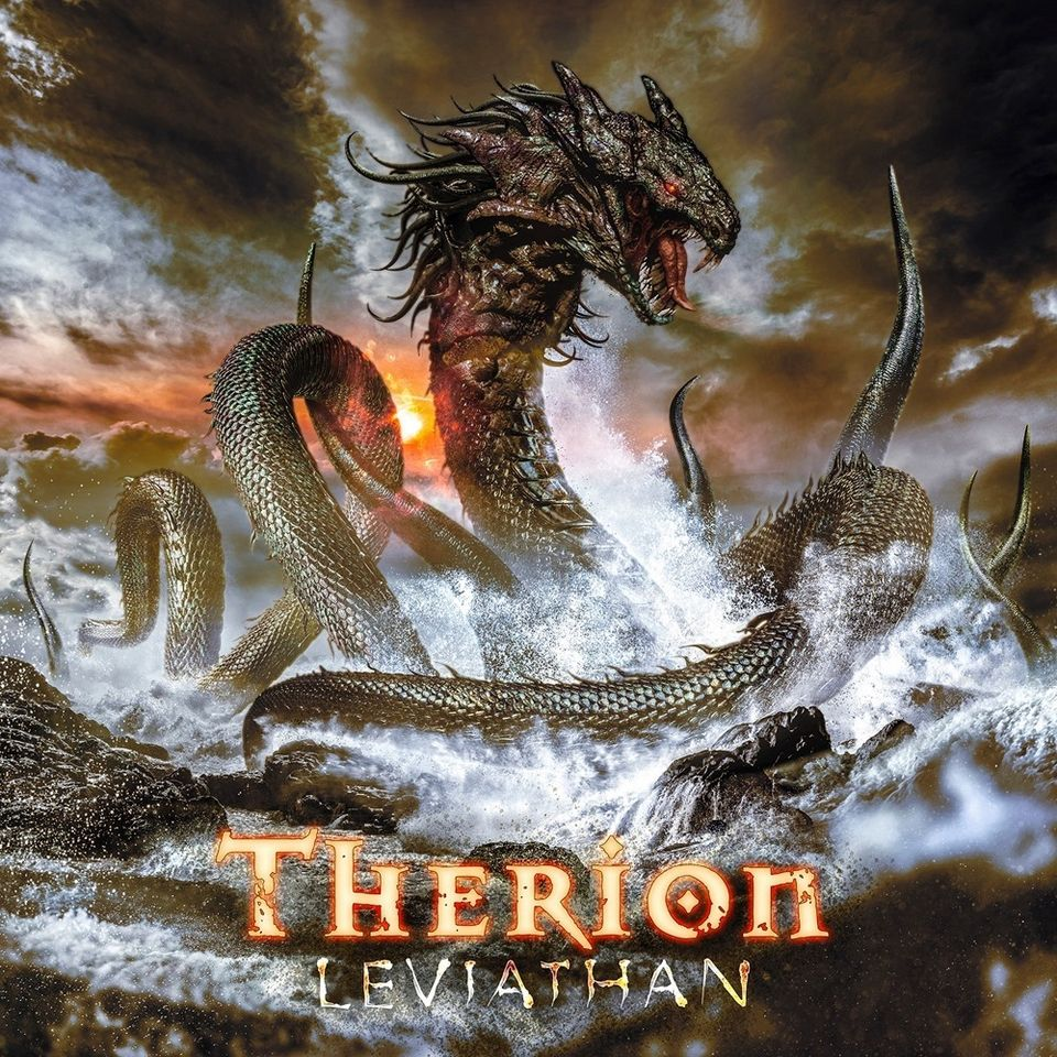 Therion-Leviathan